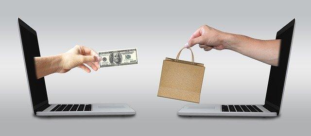 Trouver des produits gagnants pour optimiser vos revenus en dropshipping