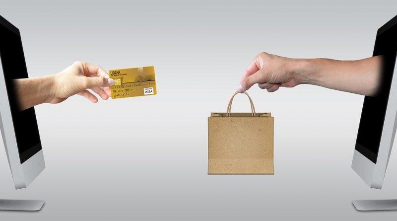 propulser site e-commerce