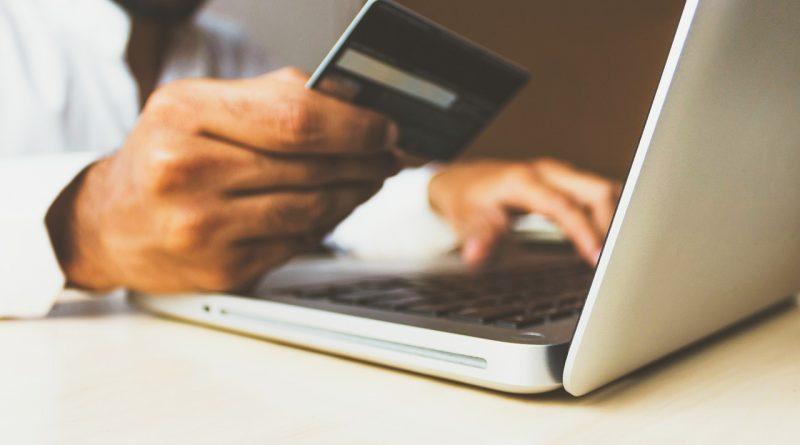 avantages des terminaux de paiement